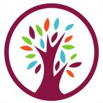 Logo KPIN